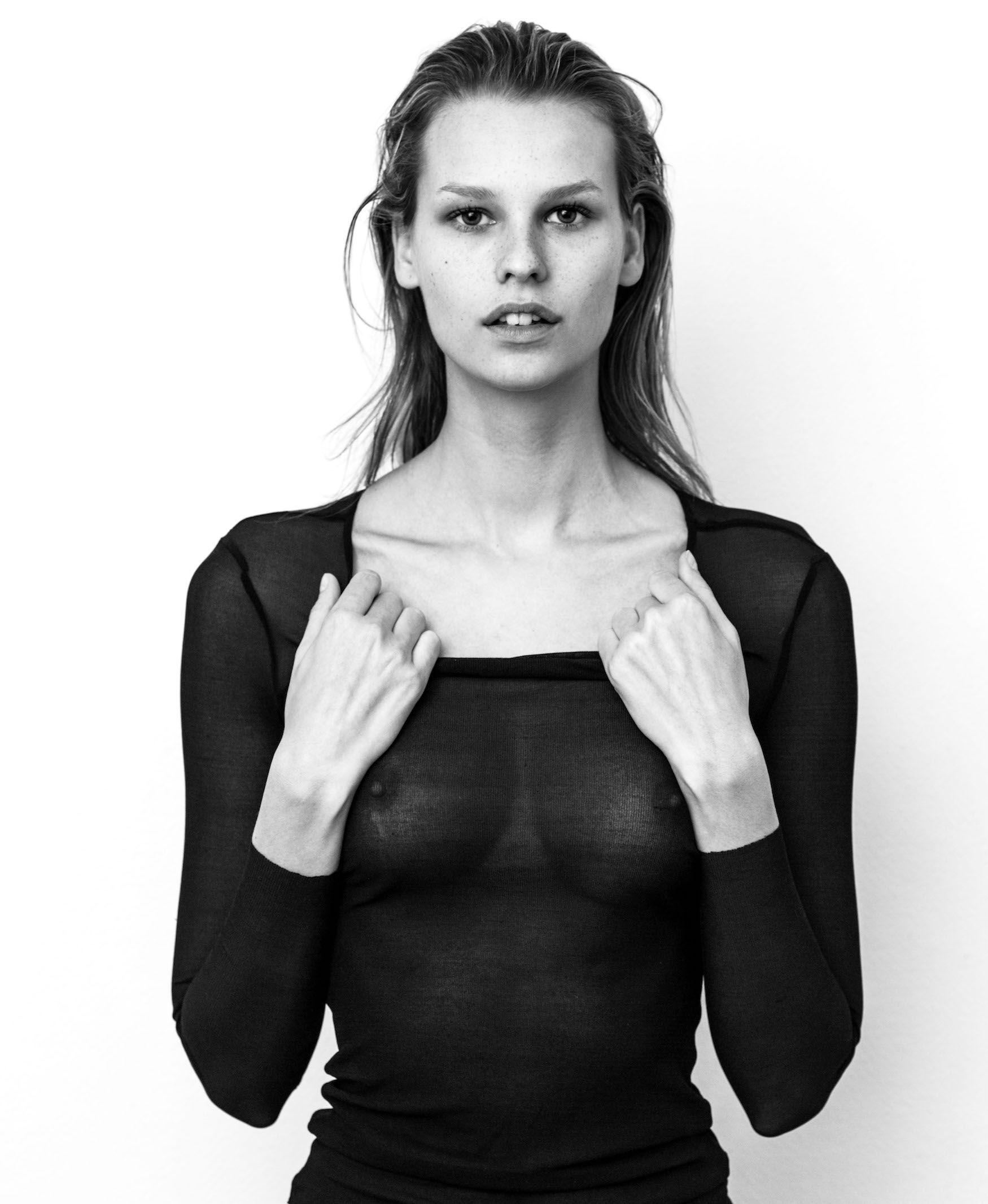 Is a cute Mariina Keskitalo naked (12 photos), Tits, Leaked, Boobs, cameltoe 2019