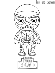 Fortnite Coloring Pages Minecraft Coloring Pages Graffiti Characters