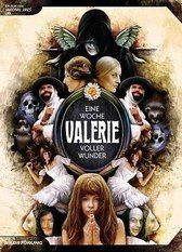 Watch Valerie - Eine Woche voller Wunder Full-Movie Streaming