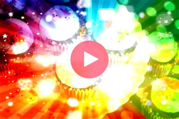 Sweet Kitty Treats Nada dice Hello Kitty como un dulce  Hello Kitty Party Sweet Kitty Treats Nada dice Hello Kitty como un dulce  Hello Kitty Party Sweet Kitty Treats Nad...