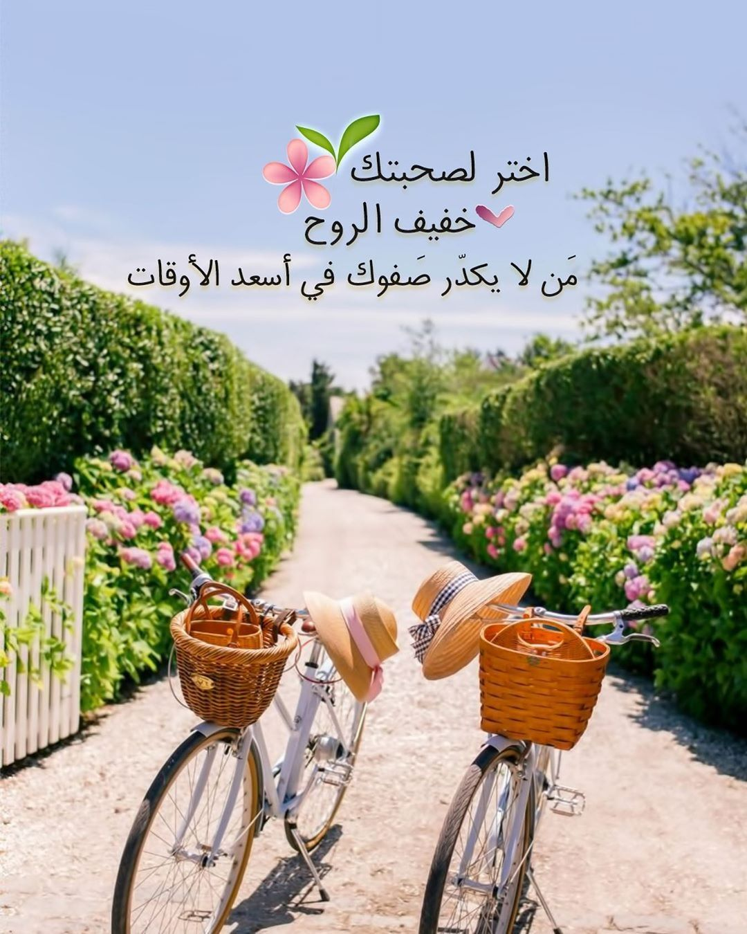 Pin By صورة و كلمة On كلمات راقت لي Quotes Beautiful Arabic Words Mixed Feelings Quotes Good Morning Images