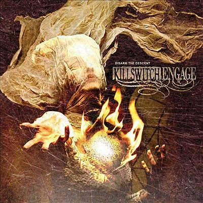 I just used Shazam to discover In Due Time by Killswitch Engage. http://shz.am/t78708681