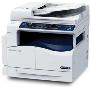 Fuji Xerox Docucentre S2420 Review Http Printcom Com Au