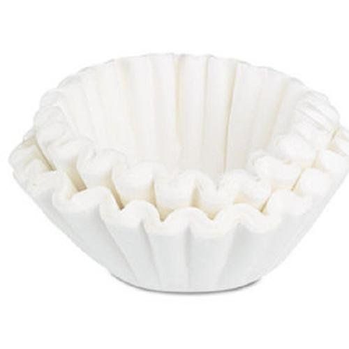 Coffee Brewer Filters 12Cup Regular Decanter Style -- Click affiliate link Amazon.com on image for more details.