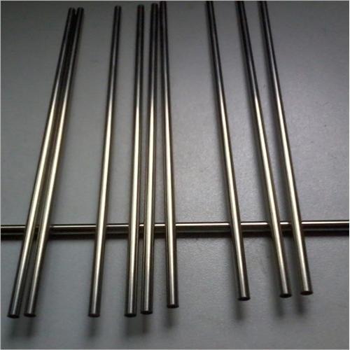 ASTMB348 TC6 TC11 TC18 TC21 Titanium round bar,TC4, TC6, TC9