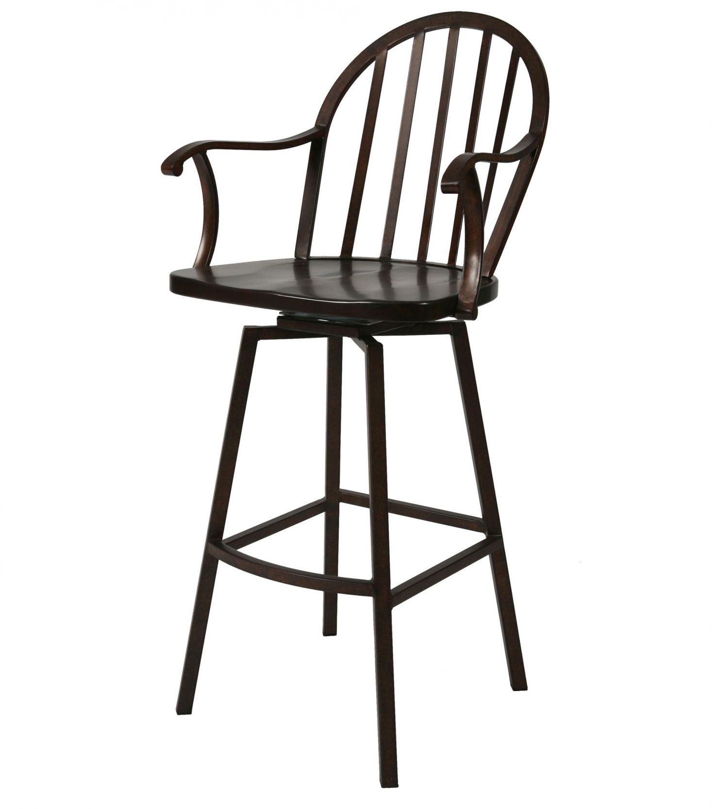 Bar Stool Height For 48 Inch Counter Creepingthyme Info