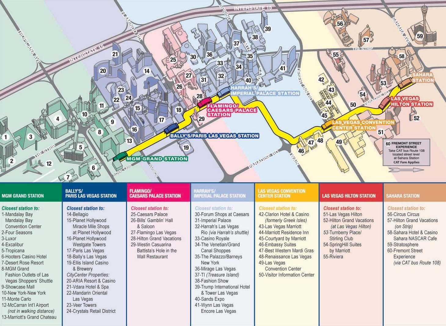 news mpm rio suites property map floor plans las vegas