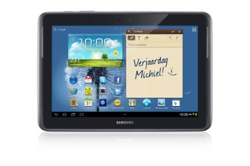 Samsung 10 Zoll Quad Core 8806071977164 Samsung Tablet Pc 2565 Cm 101 Zoll Tft Touchscreen Mit 16 Mio Farben Digitale Fotos In 50 Quad Samsung Tablet