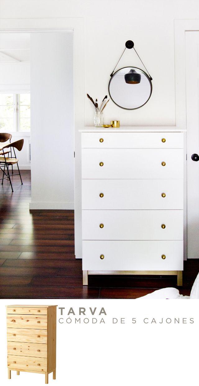 blog sobre cosas bonitas, diy, moda, decoración, consejos, low cost ...
