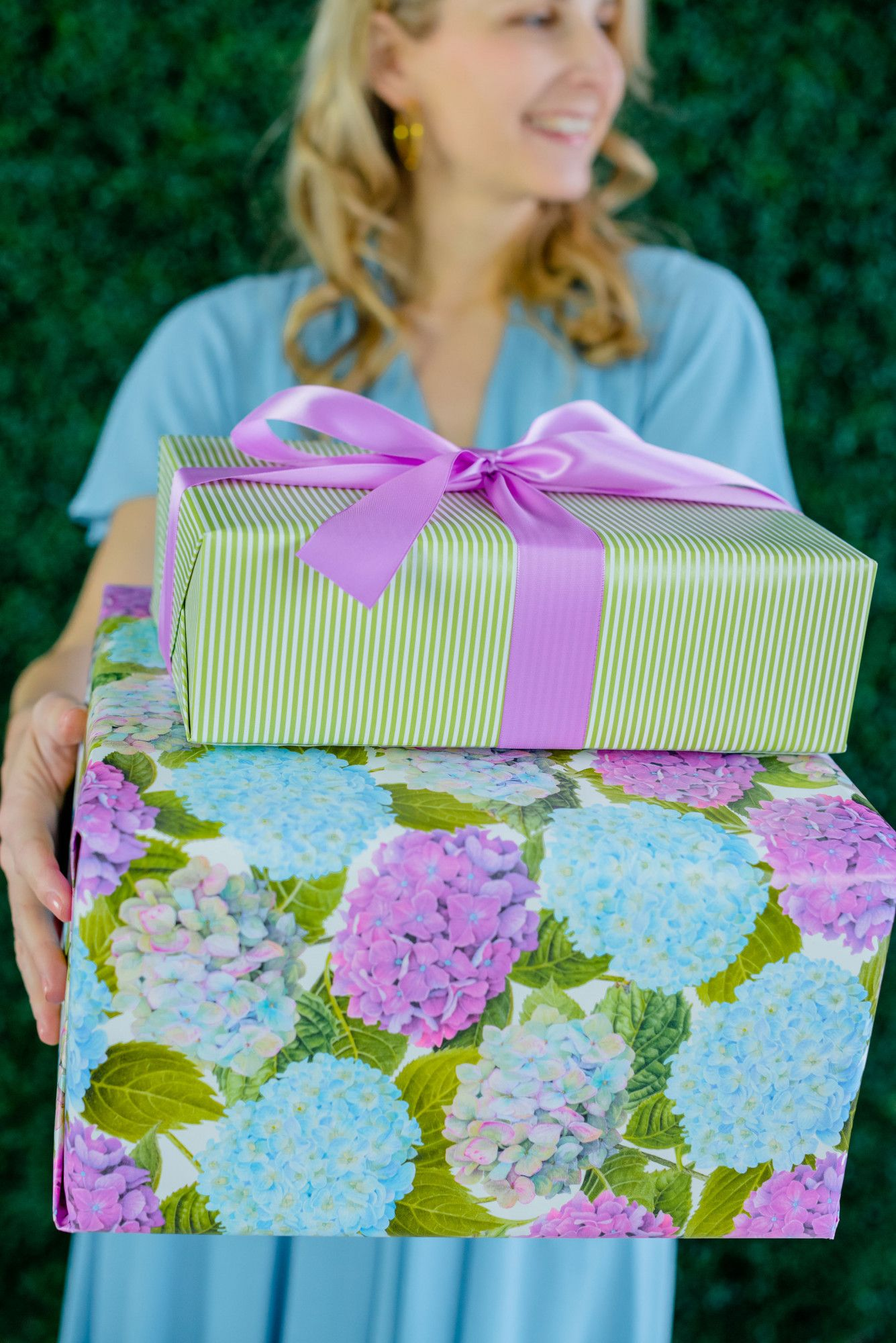 Last minute mothers day gift ideas mothers day gifts