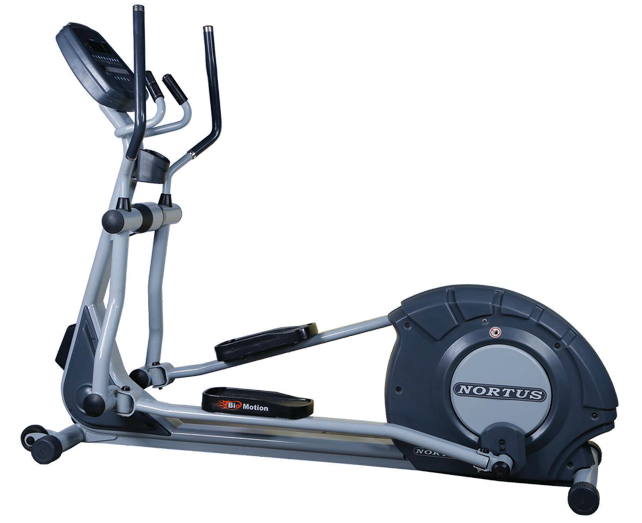 Gymming needs the right gym equipment and if you are searching for the same, contact Nortus Fitness...