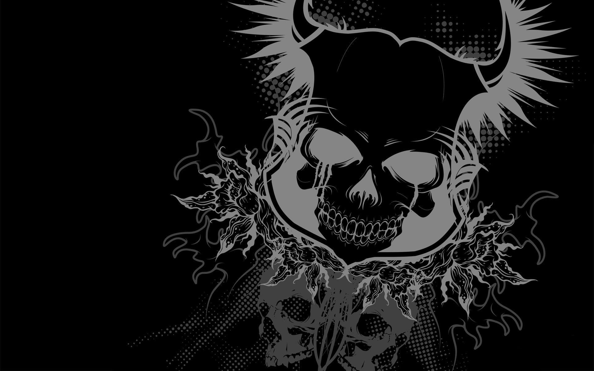 AmazingWallpapers1200 Anime Pinterest Devil and