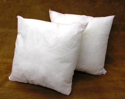 """27x27"""" Pillow Filler"""