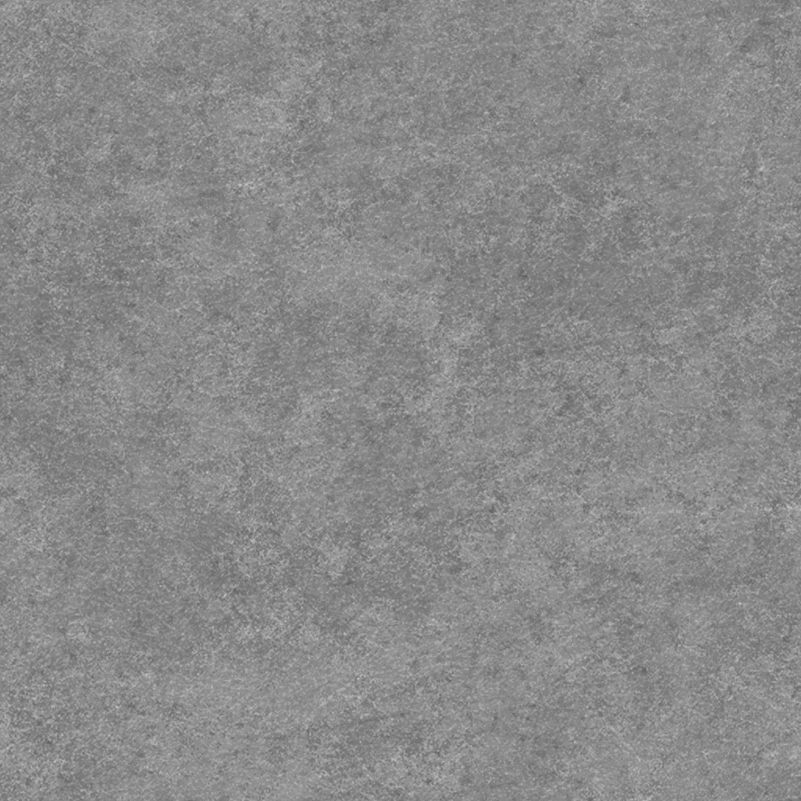 Brushed Metal Texture - Right Click to Save | illustration 3 ...