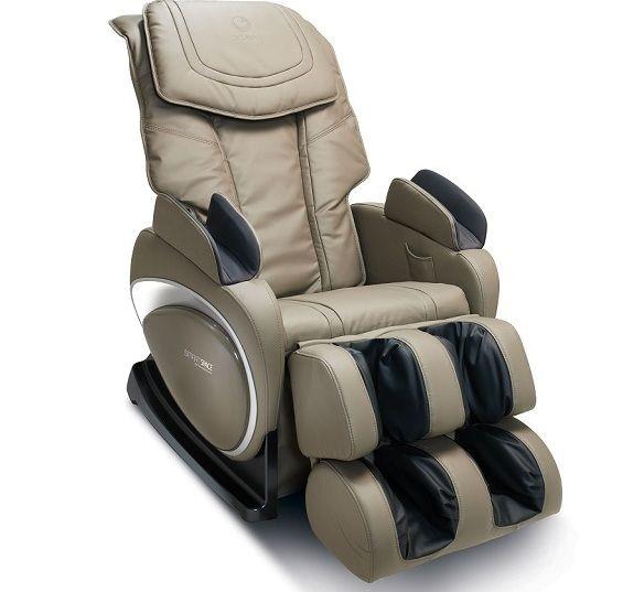 ghế massage toàn thân ogawa | ghế massage toàn thân ogawa