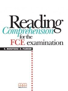 Mm Publications Reading Comprehension Comprehension Learn English
