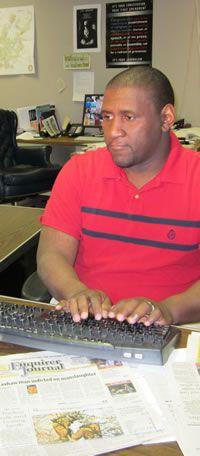 Journalism & Media Careers at CPCC