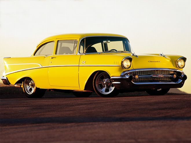 Project X 1957 Chevy Featured Vehicles Popular Hot Rodding Magazine Chevy Bel Air 57 Chevy Bel Air 1957 Chevy Bel Air