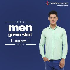 Don't be a man. Be a gentleman with Men's clothing online shopping. Find product details visit us-http://tinyurl.com/juytwyd