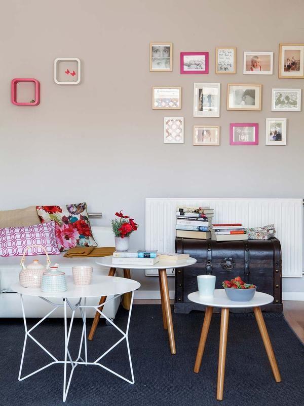 trucos-espacios-pequenos-cuadros-y-pintura