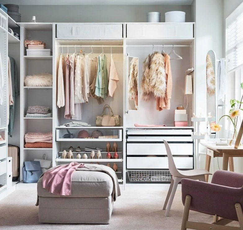dressing d angle ikea selection des