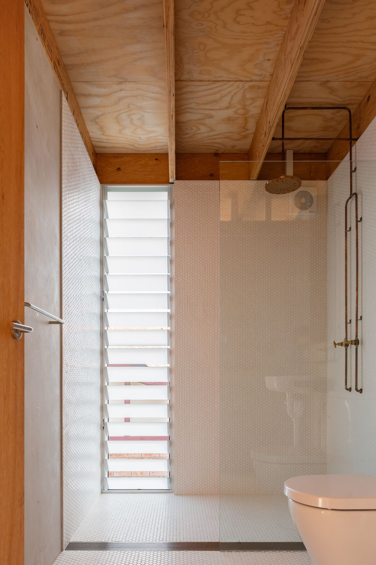 interior design courses newcastle nsw australia
