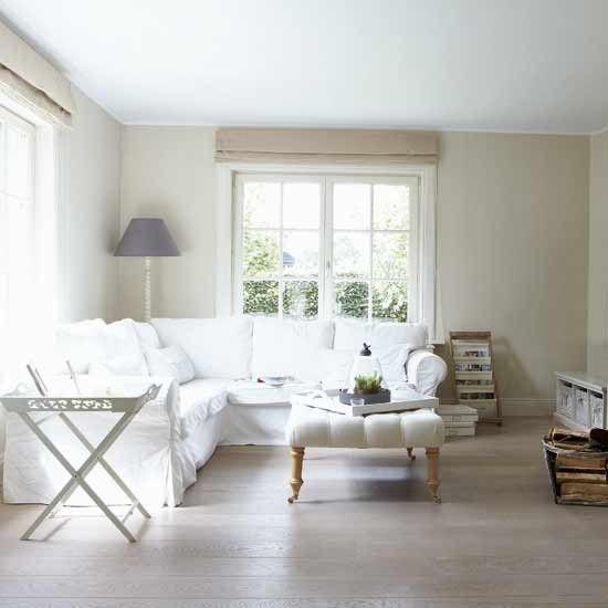 Laid-back living room Favorite Places  Spaces Pinterest