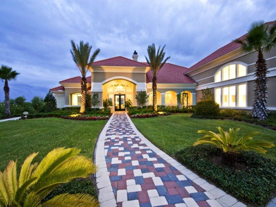 a90f8d270d627392610abd301742d31c - Magnolia Gardens Apartments Daytona Beach Fl