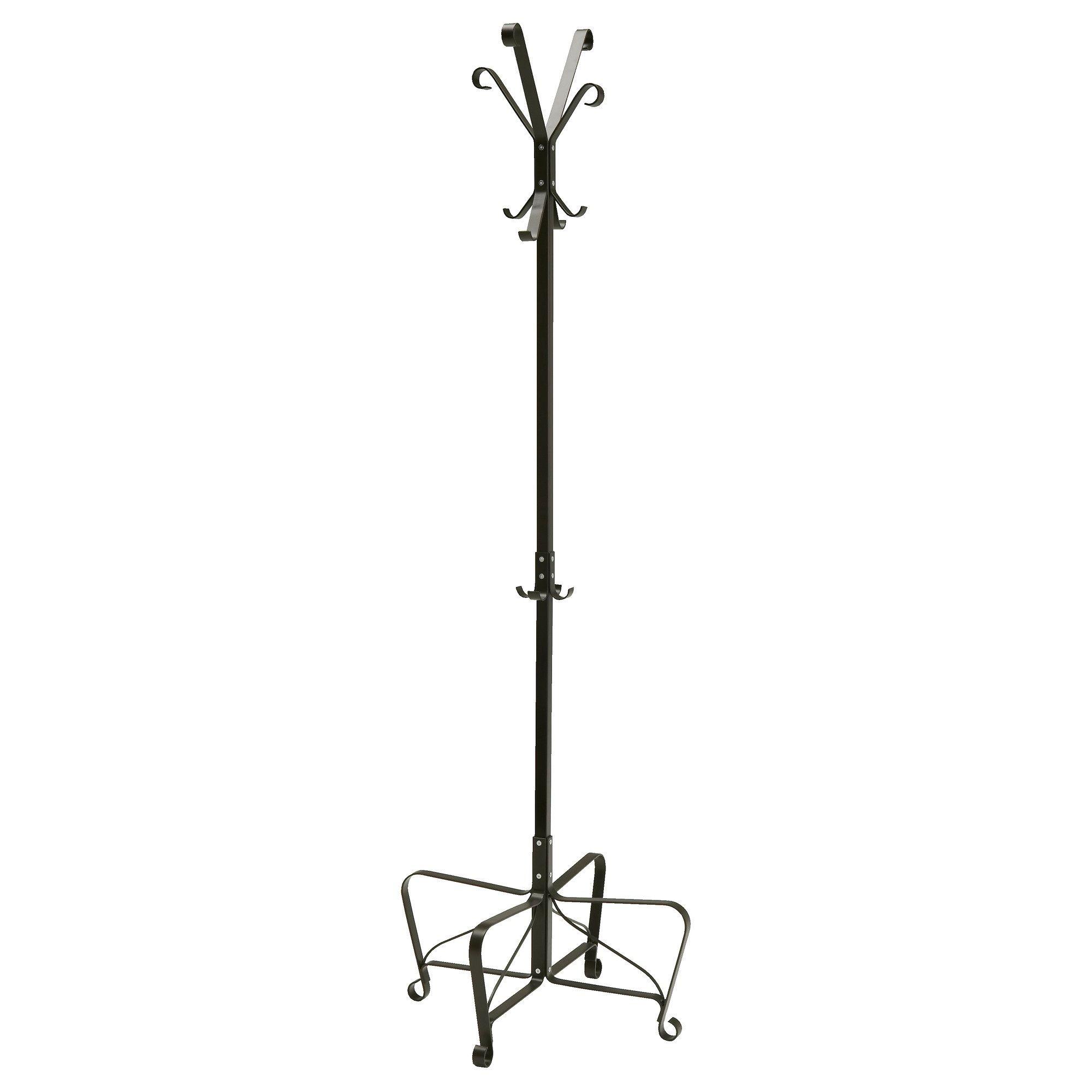 Marvellous Ikea Coat Rack | Furniture | Pinterest | Coat racks