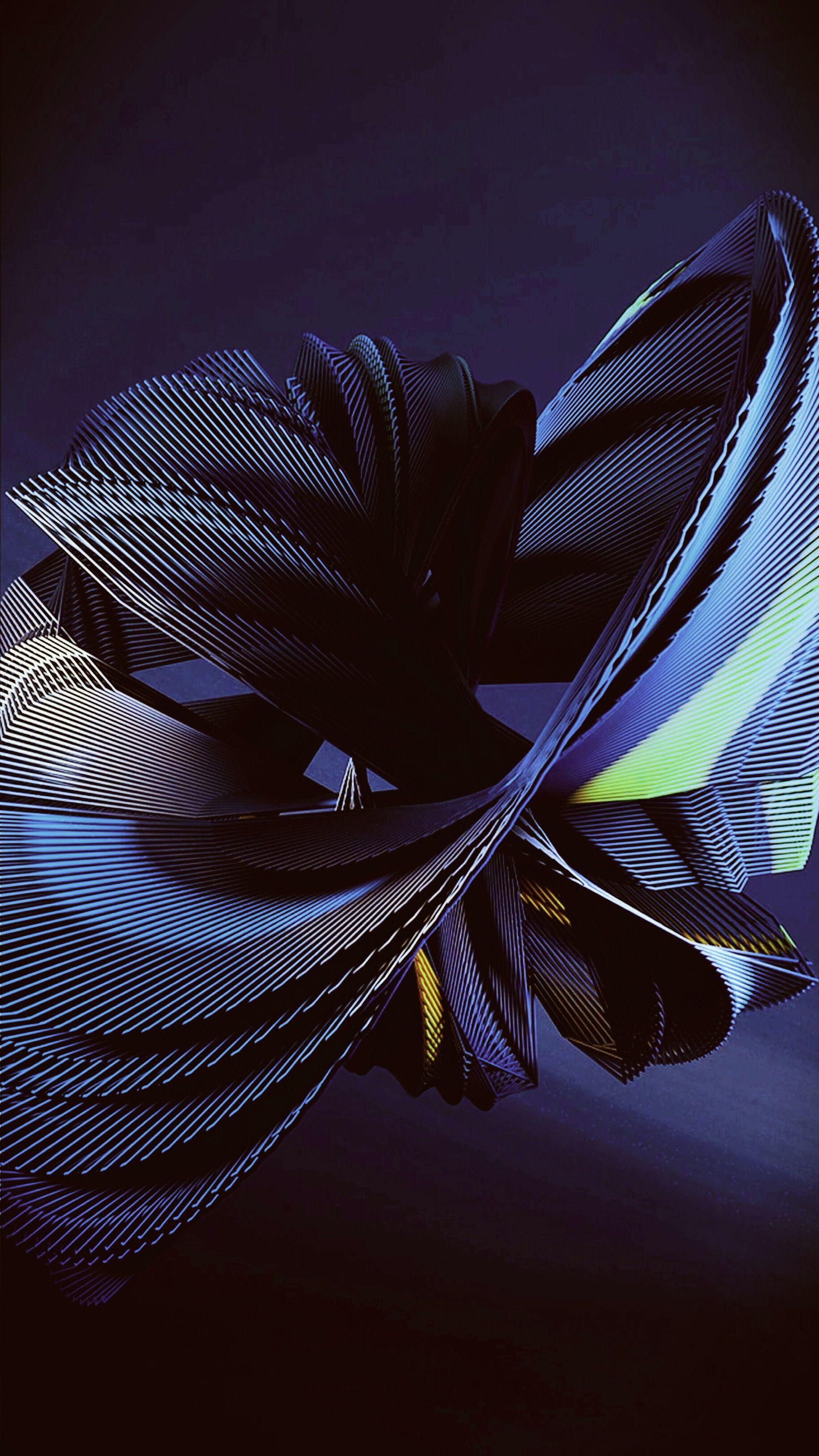 Abstract artwork, 3d wallpaper ...