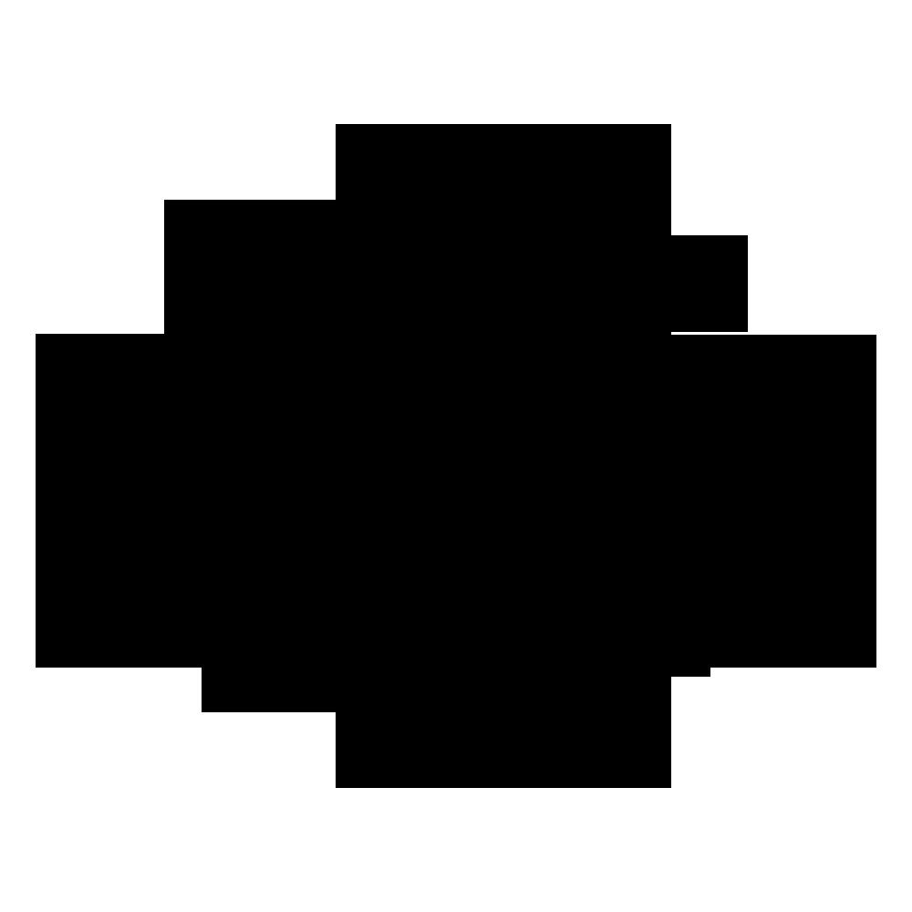 家紋 剣花菱 Epsフリー素材 家紋 家紋 一覧 ベクター素材