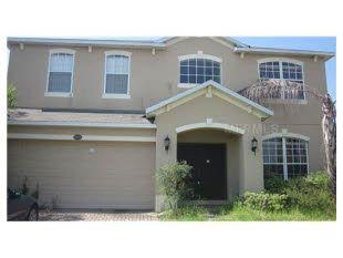 12946 GROVEHURST AVE, WINTER GARDEN, FL. 4bd, 3ba, 2,529 ...