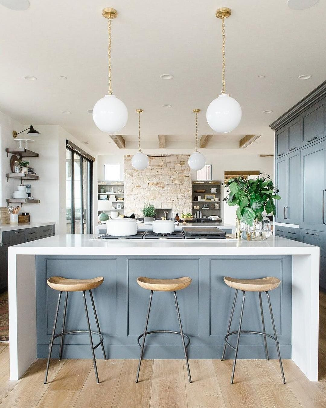 Kitchen Design Questions: Sort Through, Watch, And Rewatch Our Q&As— We Put The