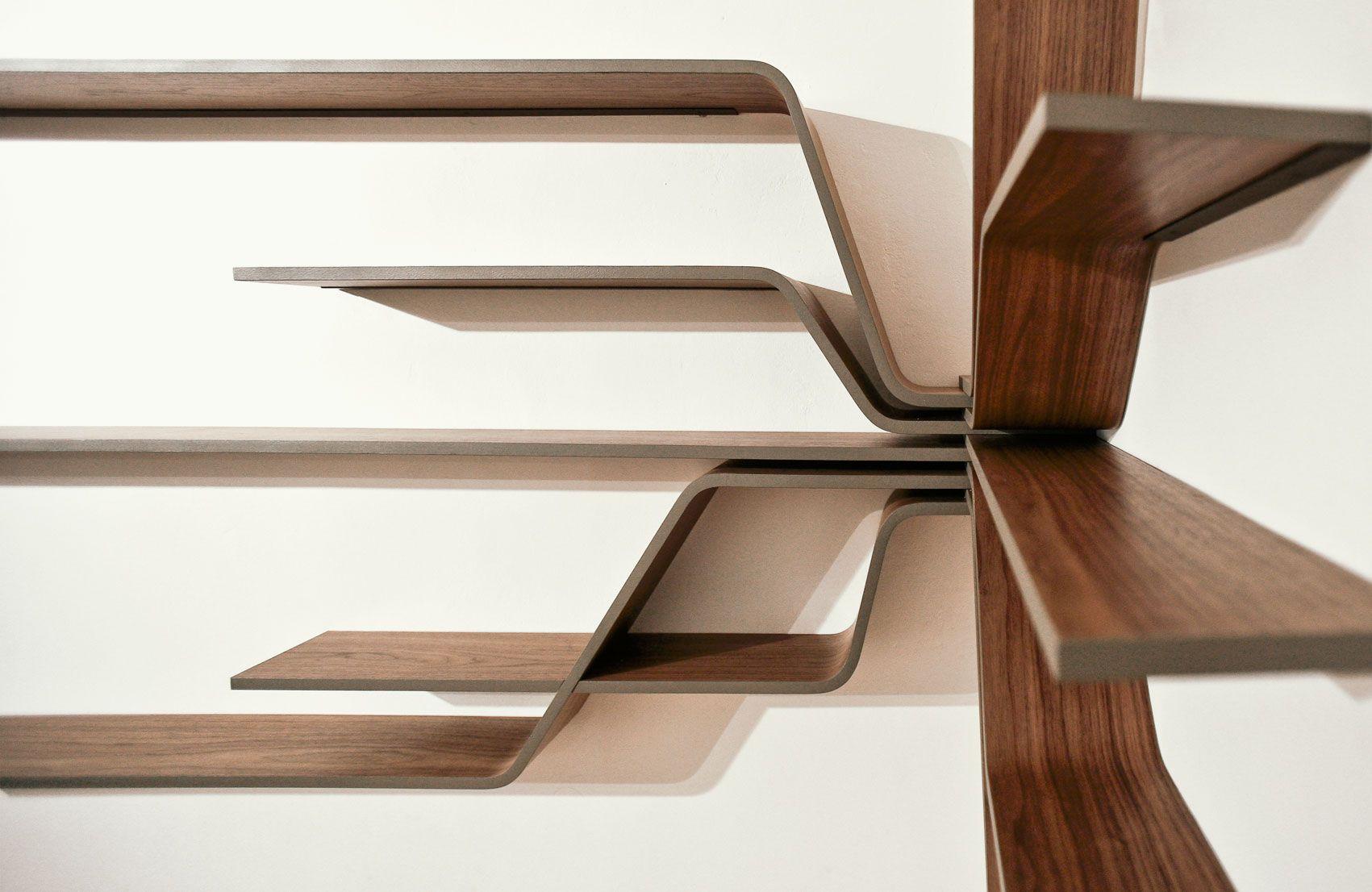 etag res podium pour petites choses projets essayer. Black Bedroom Furniture Sets. Home Design Ideas