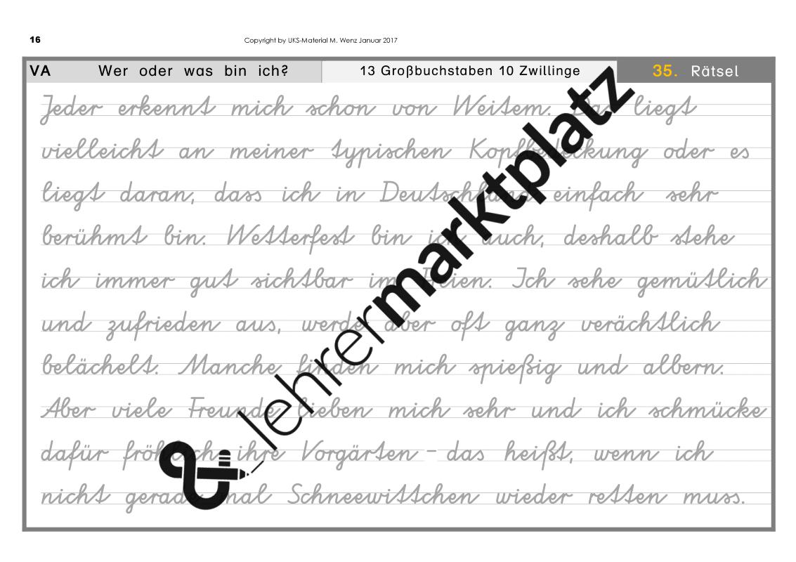 Groß öl Und Gas Setzen Den Builder Fort Fotos - Entry Level Resume ...