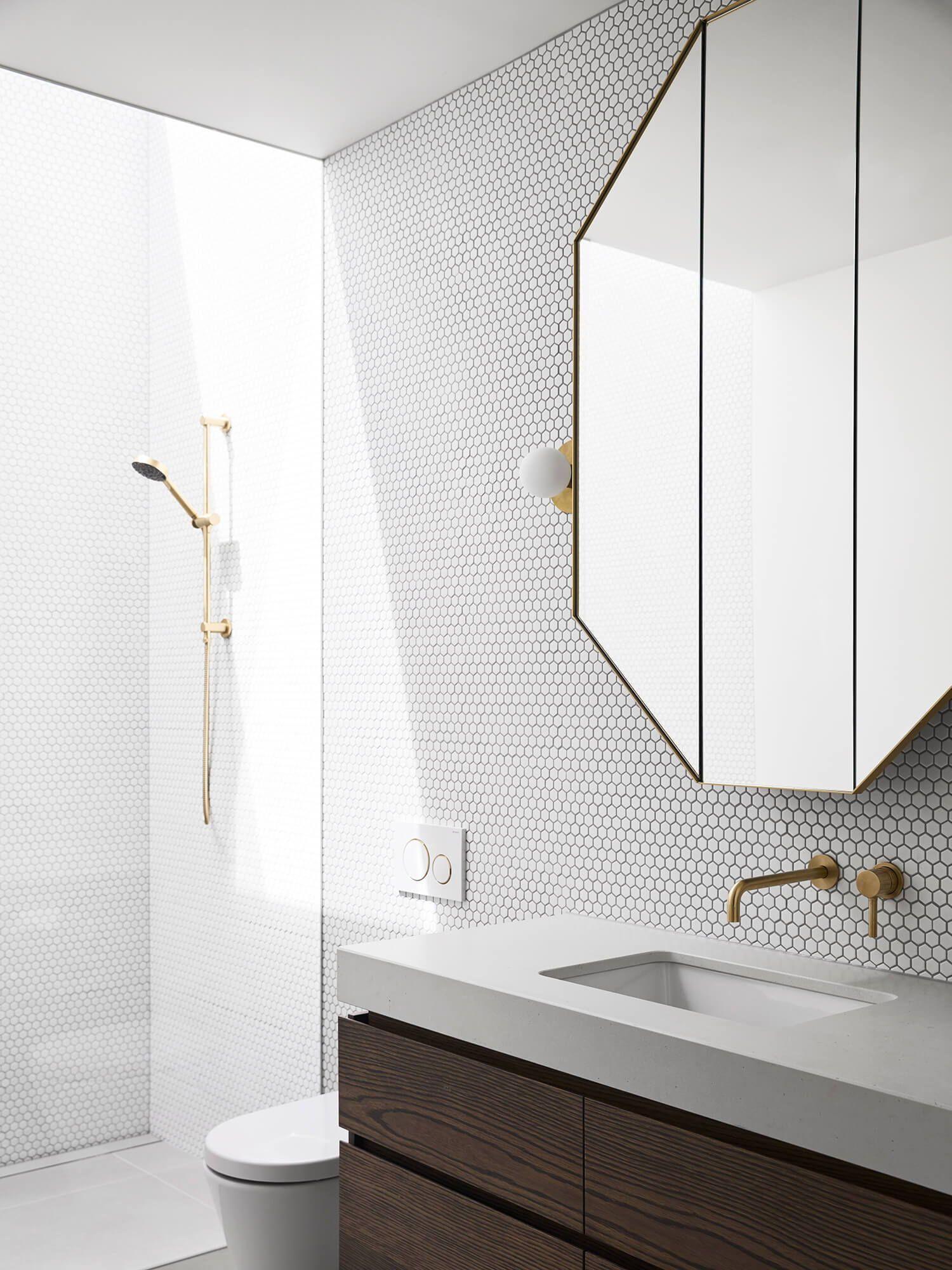 Etre Living Blog Best Bathroom Vanities Bathroom Design Bathroom Tile Designs [ 2000 x 1500 Pixel ]