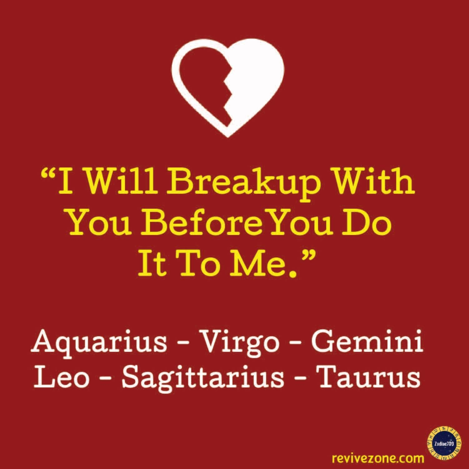 zodiac signs, aries, taurus, gemini, cancer, leo, virgo