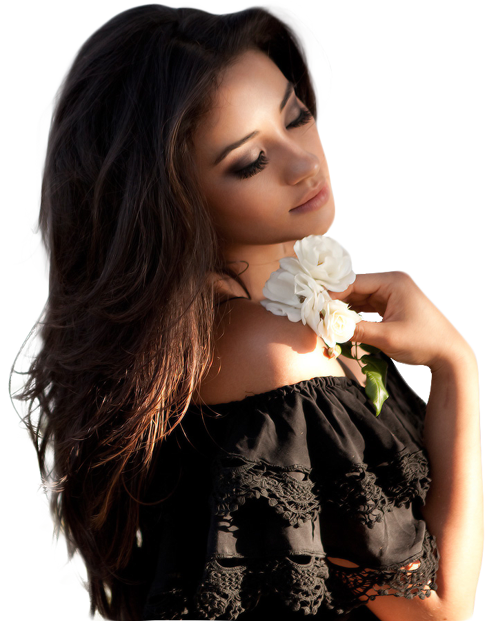 Shay Mitchell Png Brunette Girl Women Shay Mitchell