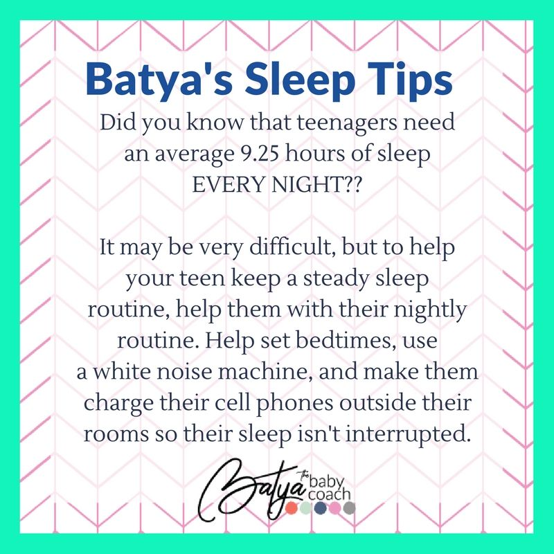 more-sleep-does-your-teen