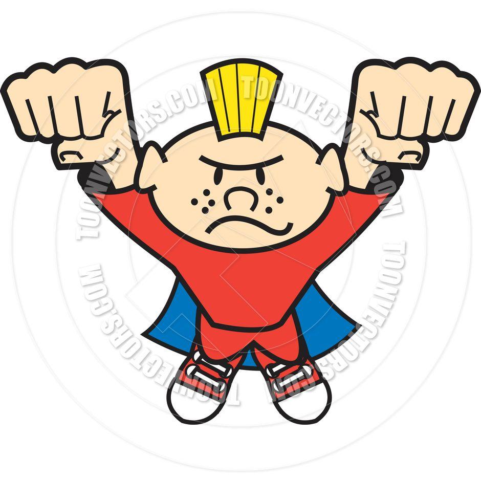Images For > Cute Cartoon Superheroes | Super Heros kid cartoons ...