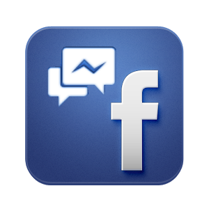 The Best Facebook Messenger Spy Software For Android