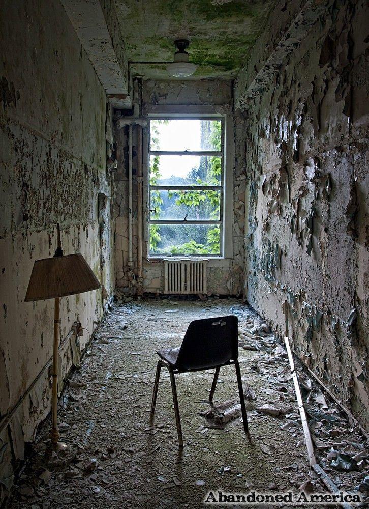 Boston Psychopathic Hospital Mass Mental Health Boston Ma