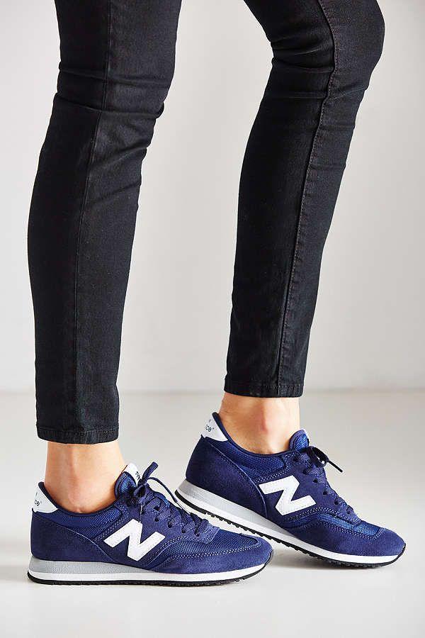 53c8813c05c3d New Balance 620 Capsule Running Sneaker | Shoes | New Balance ...
