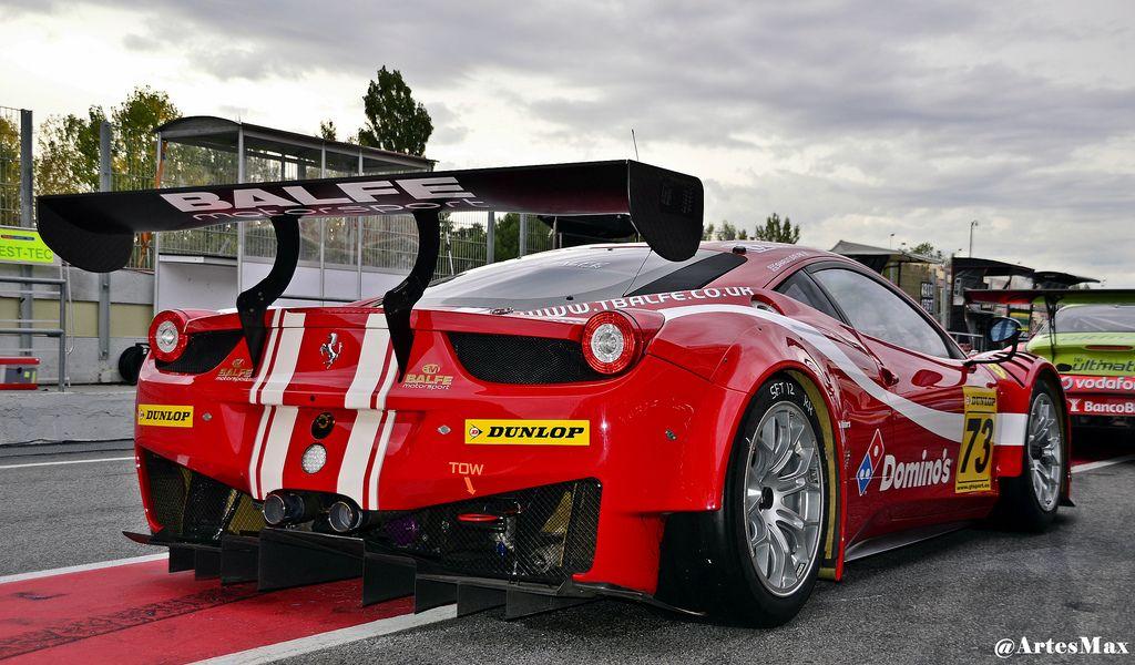 Ferrari 458 Gt3 Google Search Ferrari 458 Ferrari 458 Italia