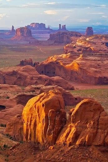 Monument Valley, Utah, USA #utahusa Monument Valley, Utah, USA #utahusa