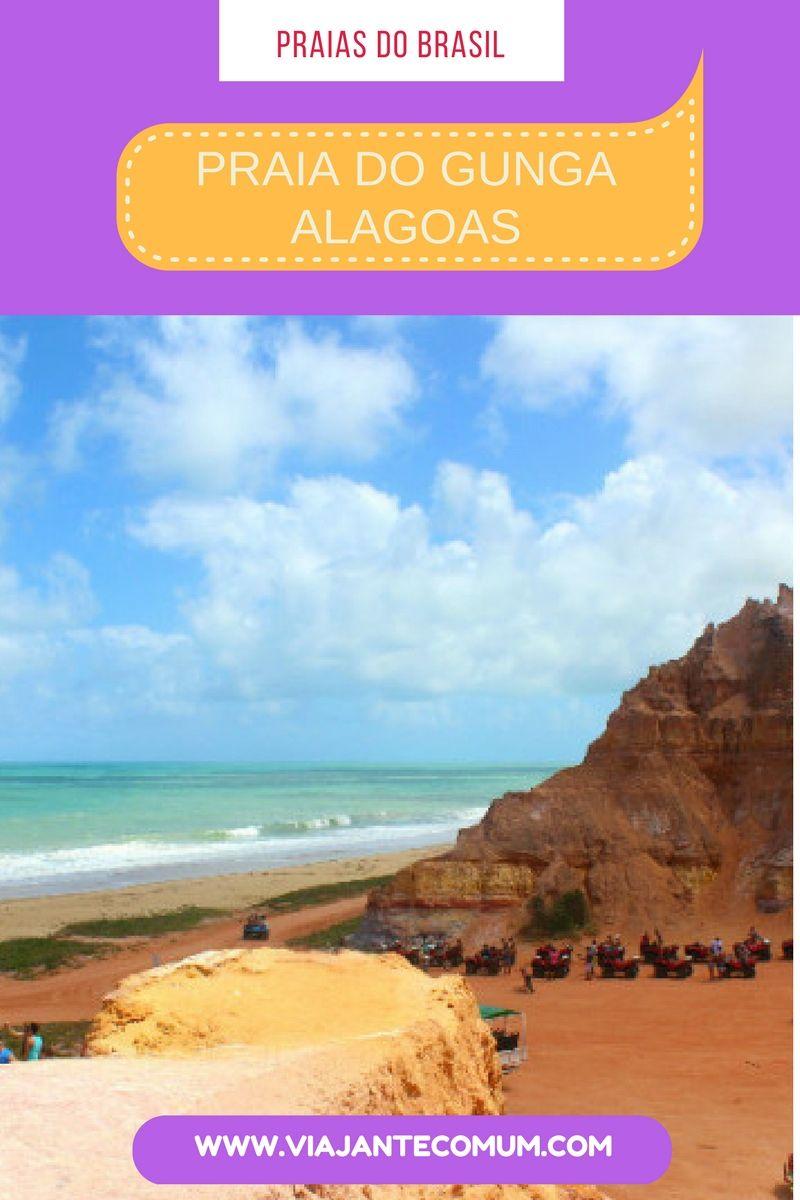 Pin Em Praias World Beaches
