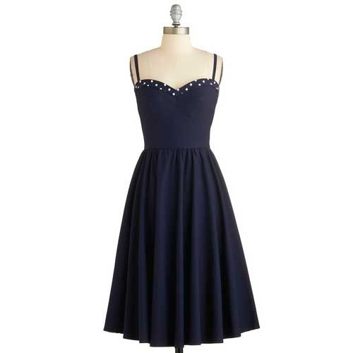 As Worn By Zooey Deschanel In New Girl And Named For Neyla Of The