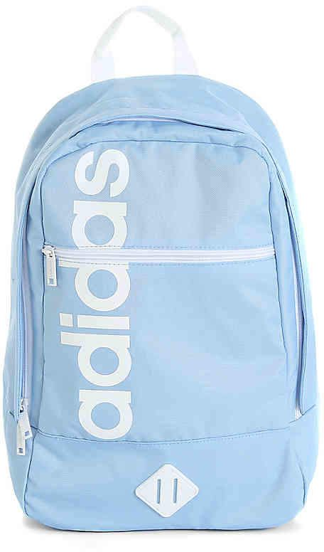 Adidas Court Lite Ii Backpack Girl S