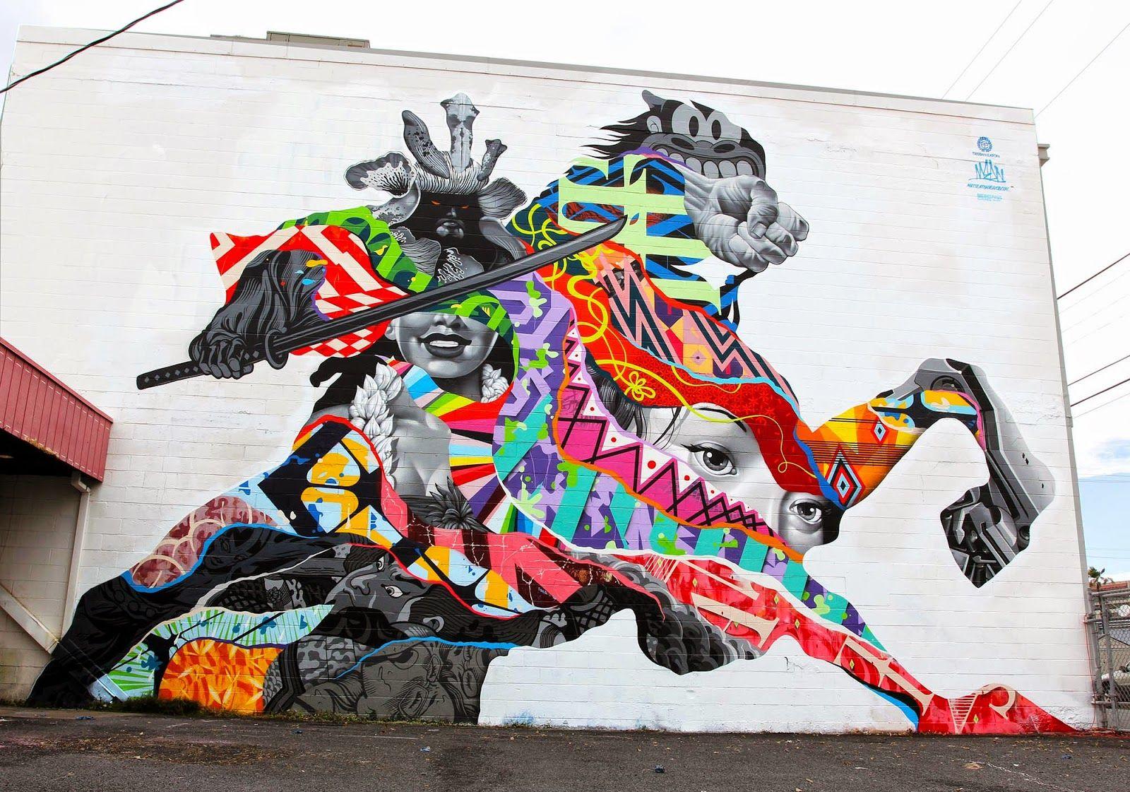 Scien pow wow hawaii 2012 pow wow hawaii pinterest pow scien pow wow hawaii 2012 pow wow hawaii pinterest pow wow hawaii and graffiti artwork amipublicfo Image collections