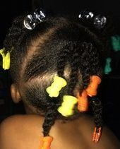 #hairstyles #hairstyle #tutorials #gorgeous #20192020 #ponytail #braided #african #natural #little #bundle #bubble #mohawk #daddys #braidsDaddy's Girl Bundle - -★★★★★ Daddy's Girl Bundle - -  ✔ Hairstyles For Kids Videos With Crown  Hairstyles for Little Black Girls   Natural Hairstyles for Kids with Short Hair 2018  long wavy lace wig  2019/2020 Gorgeous Braids for kids  Bubble Braid Mohawk on Short Natural Hair | TWA Tutorials @ulana  South African Short Hairstyles | Ponytail Clasp | Female Af